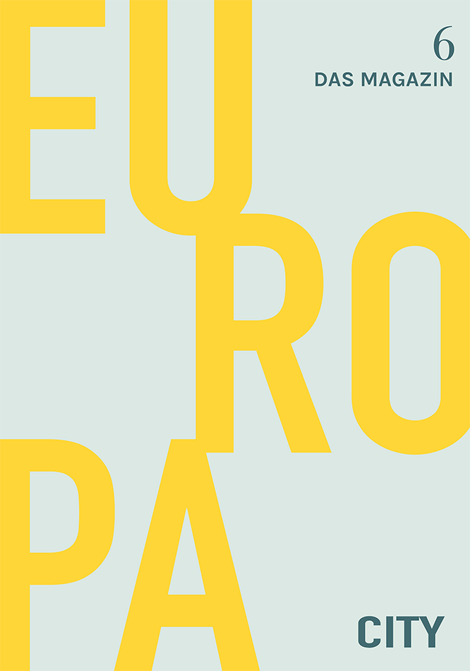 Europacity Mag #6 (small)