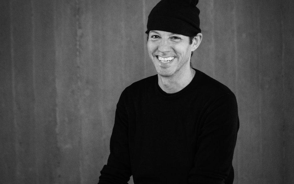 Nils Buschmann von ROBERTNEUN™ Architekten über die Bauten seines Büros für das Quartier Heidestrasse